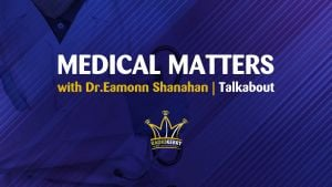 Medical Matters