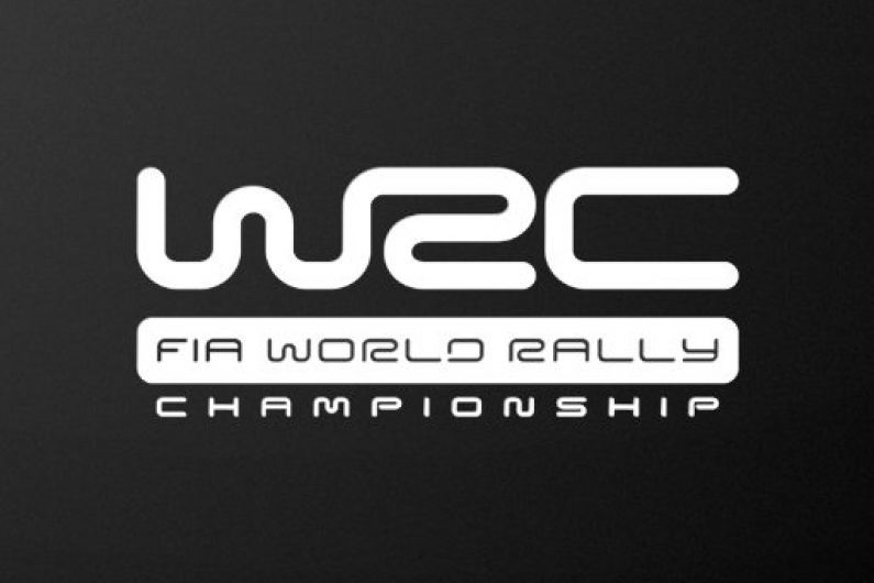 WRC To Come To Northern Ireland in 2021?
