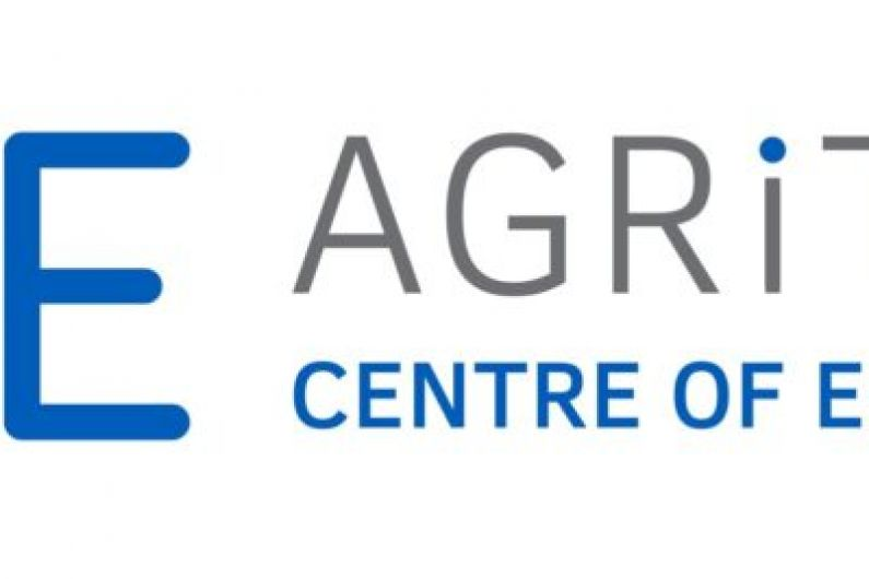 Virtual and augmented technologies bring AgriTech Centre of Excellence to the forefront of agri sector