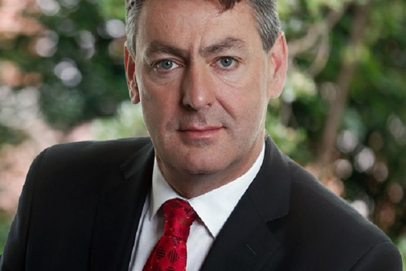 Ireland South MEP says new Common Agricultural Policy immeasurably better than before