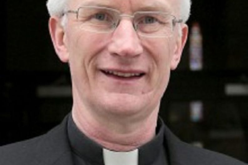 First Communions and Confirmations likely to take place after Easter