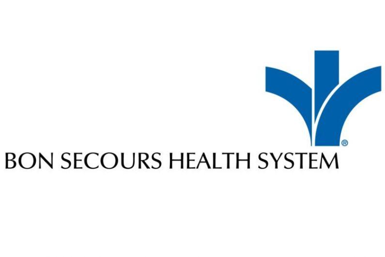 Bon Secours Hospital Tralee's recruitment drive for nurses