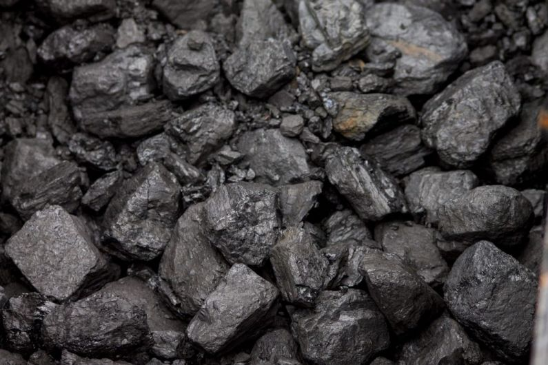 Smoky coal banned in Killarney from September