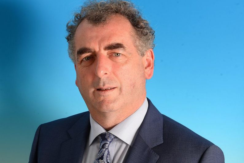 Kerry County Councillor calls for increase in HAP to help struggling tenants