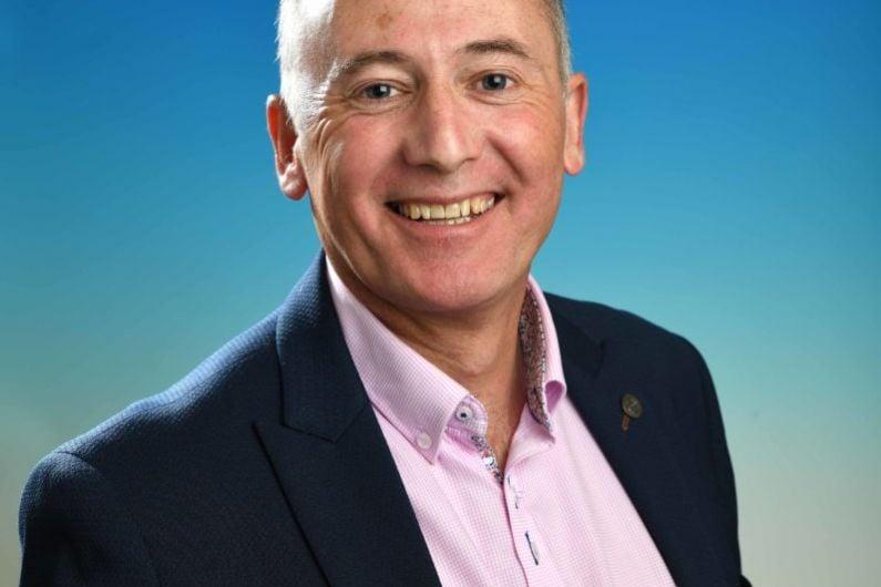 Kerry councillor calls for overhaul of SUSI scheme