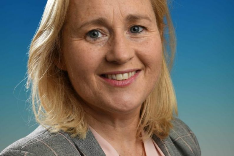 Kerry county councillor calls for fast-tracking of fibre ...
