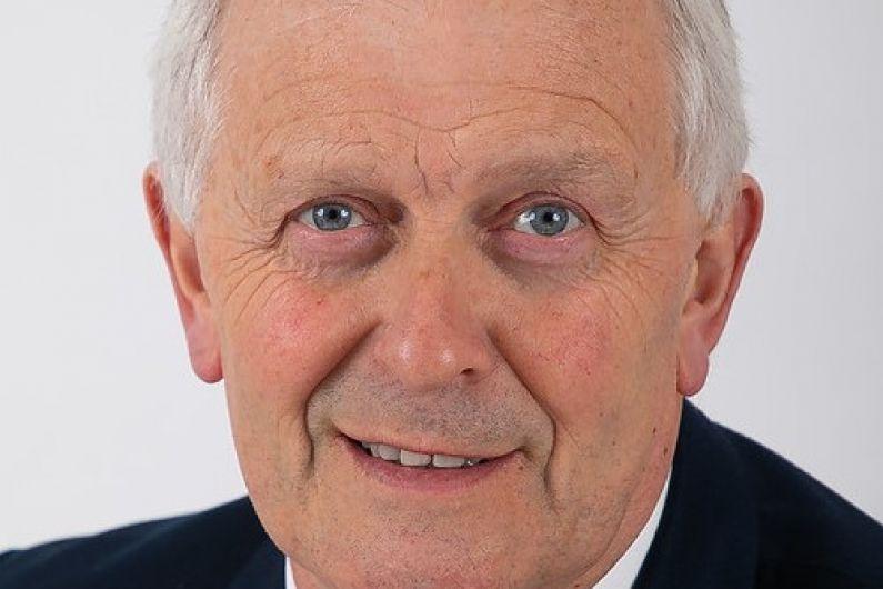 Cathaoirleach rejects claim pedestrianisation was factor in Killarney anti-social behaviour