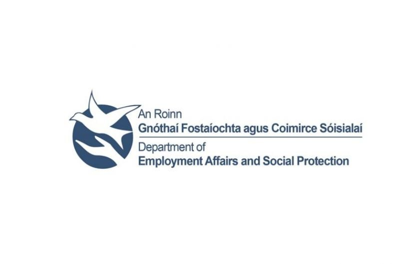 7,000 fewer Kerry people claiming Pandemic Unemployment Payment