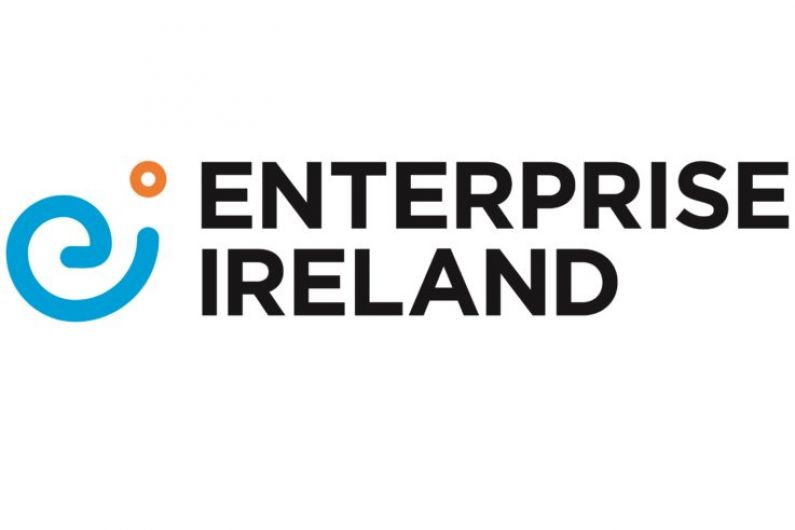 Enterprise Ireland calls on Kerry businesses to prepare for Brexit