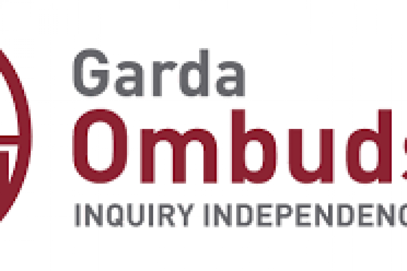 File being prepared for DPP following arrest of Kerry-based garda suspected of drug dealing