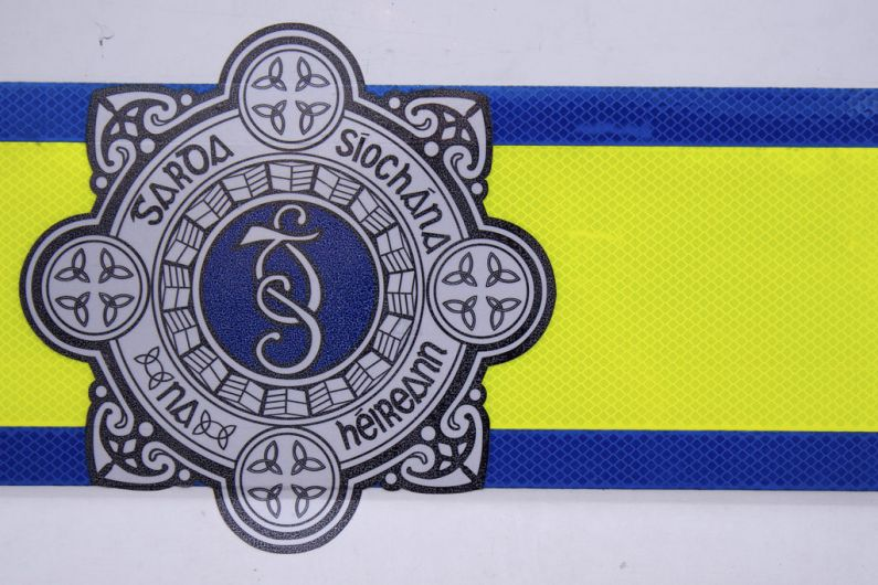 Man arrested following seizure of €3,000 worth of drugs in Tralee