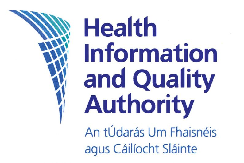 Issues of serious concern found in inspection of North Kerry nursing home