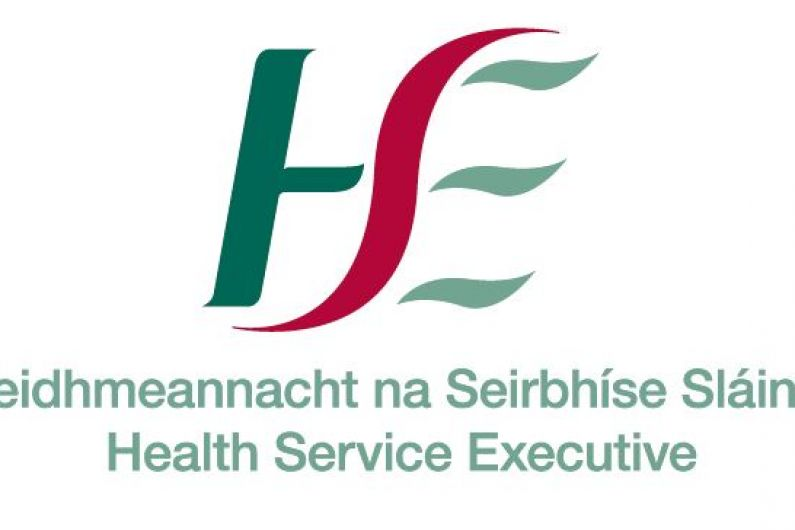 HSE boss says efforts to communicate with young people need to be redoubled
