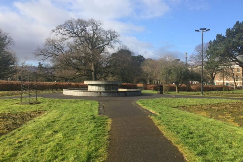 Two Kerry parks awarded Green Flags