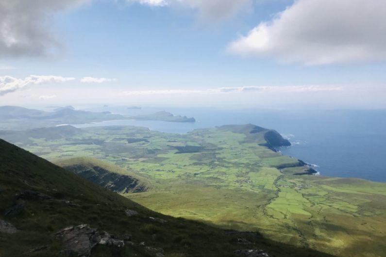 Ten Kerry outdoor recreation projects receive funding of over €191,000