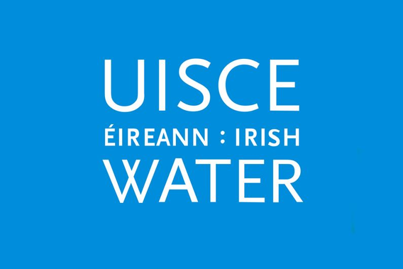 Works on new water supply pipeline in Ardfert due to begin in August