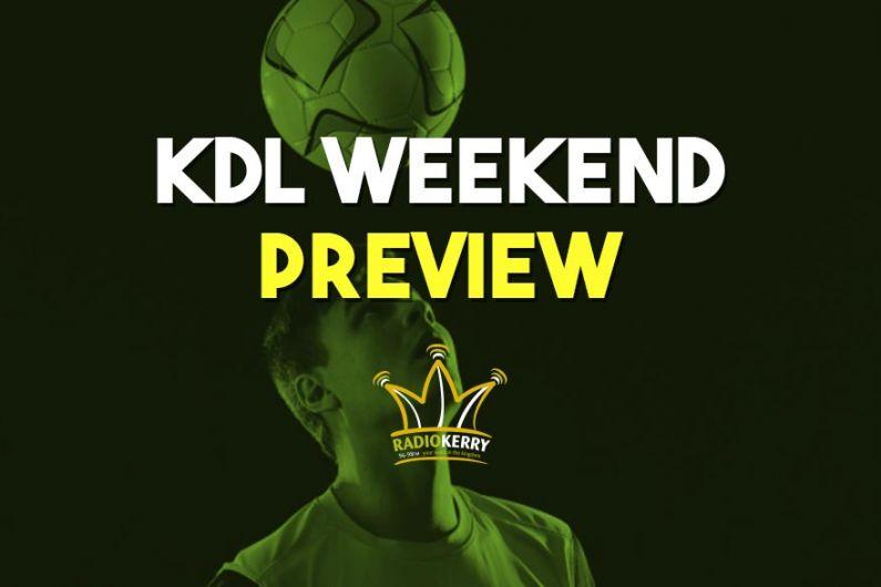 KDL preview