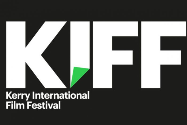 Kerry International Film Festival has announced 2020 online-exclusive programme