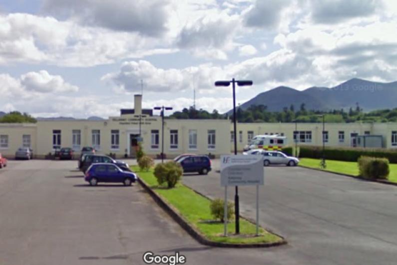 HIQA inspection reiterates Killarney Community Hospital not fit for purpose