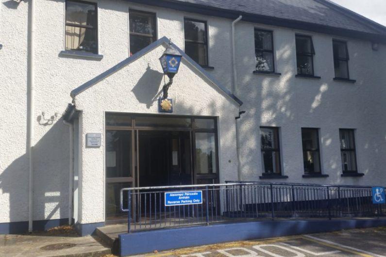 Gardaí investigating assault in Killarney