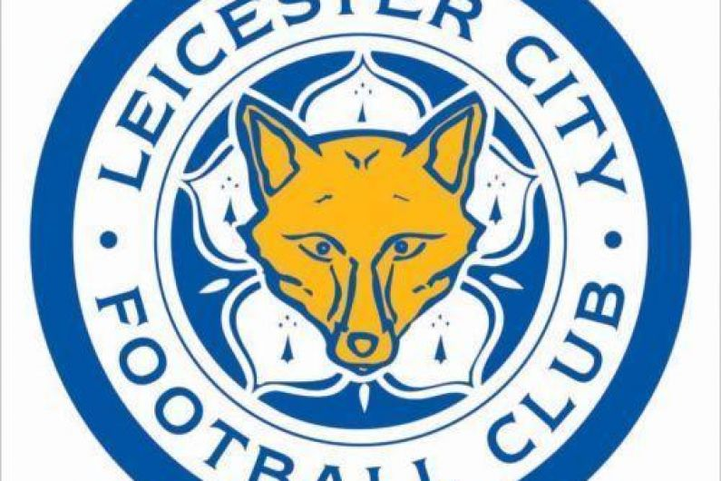 Leicester City Beat Chelsea in the FA Cup Final