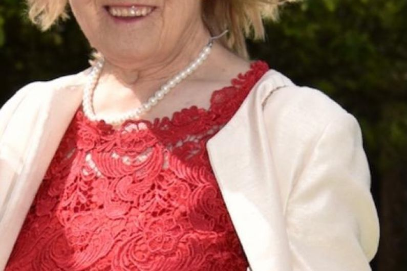 First Kerry woman elected to IFA national council