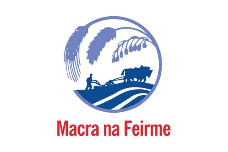 Next Macra President says agri-environment schemes must be more user friendly