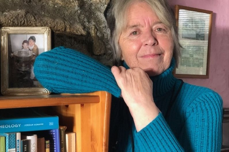 Kerry people encouraged to get involved in writing as Kerry County Council announces extension for writer in residence