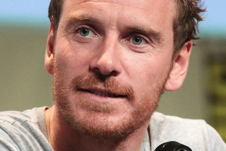 Reports that Fassbender family is applying for permission for new acting school