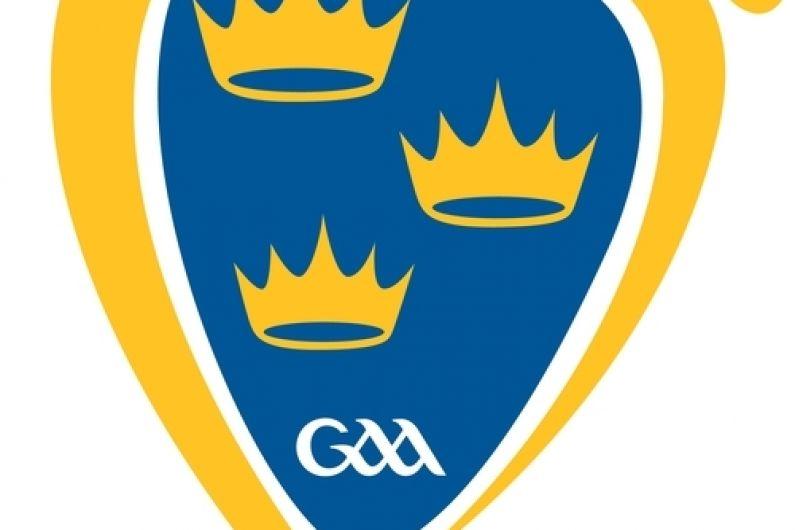 Munster minor hurling final tonight