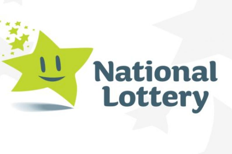 Kerry Lotto player is €250,000 richer today