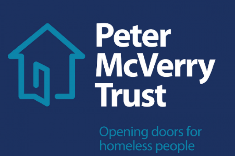 Peter McVerry Trust plans to deliver 38 social houses in Kerry in coming months