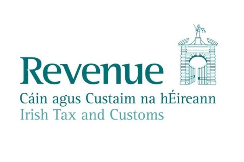 Tax defaulters list details settlements totalling €3.4 million with Revenue