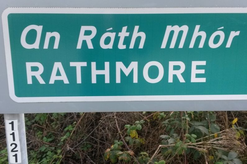 20 new jobs to be created at new adult residential centre in Rathmore