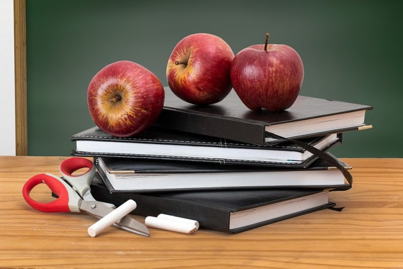 Concerns teacher numbers will be cut in some Kerry schools