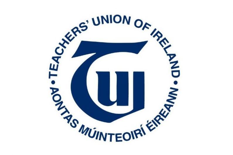TUI questions financial viability of the MTU