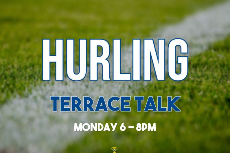 Former Kerry hurler is excited by this year's prospects for the Kerry Senior Hurlers