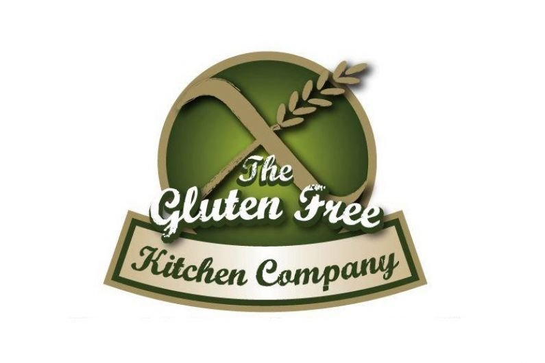 Tralee's Gluten Free Kitchen Company wins national award