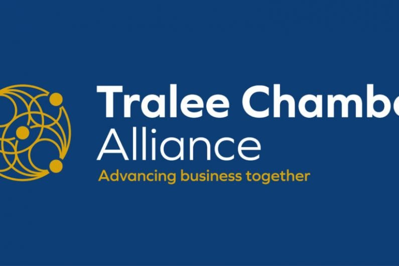Tralee Chamber Alliance calls for action to deal with town's vacant commercial buildings