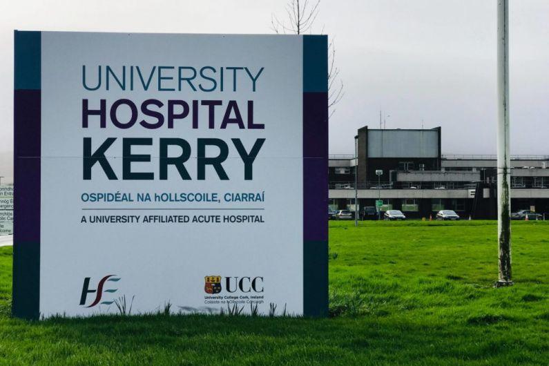 SIPTU calls on hospital group to urgently address UHK nurse shortages