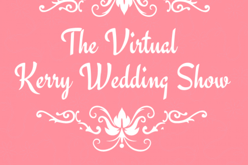The Virtual Kerry Wedding Show 2021