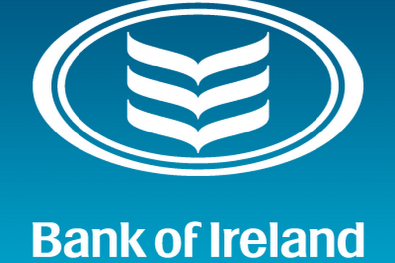 Claims closure of Bank of Ireland branches a blow to rural Kerry