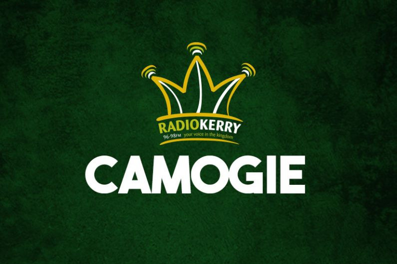 Kerry Camogie Captain 2021