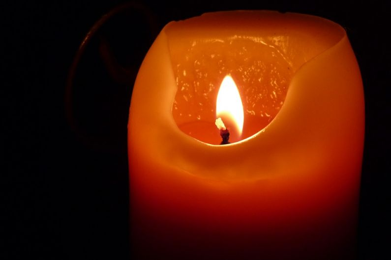 Second Kerry woman dies following Limerick crash