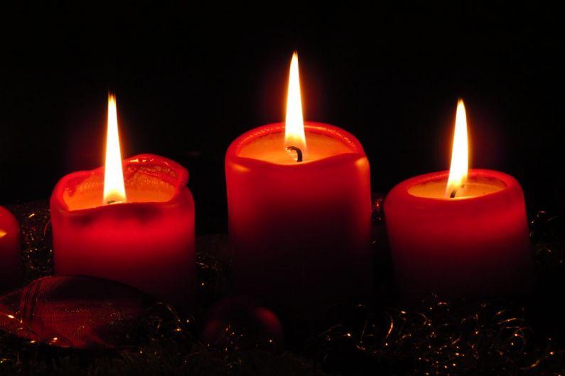 Funeral this morning of Ballymacelligott crash victim