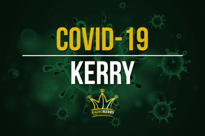HSE and public health experts advising Kerry nursing home dealing with COVID-19 cases