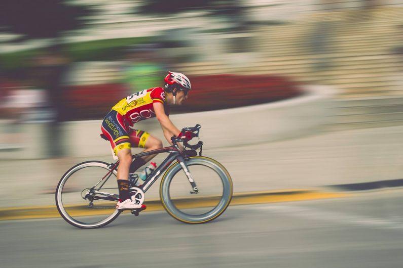 Sam Bennett Suffers Knee Injury In Tour De France Preperation
