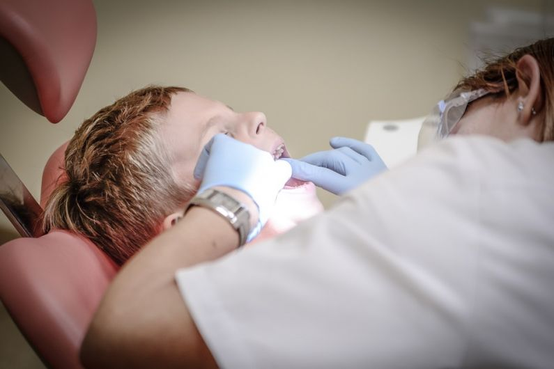 Current dental scheme for medical card holders causing pronounced problems in Kerry