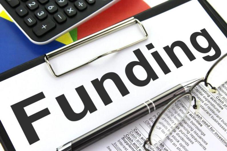 Kerry social enterprises encouraged to apply for Social Enterprise Development Fund