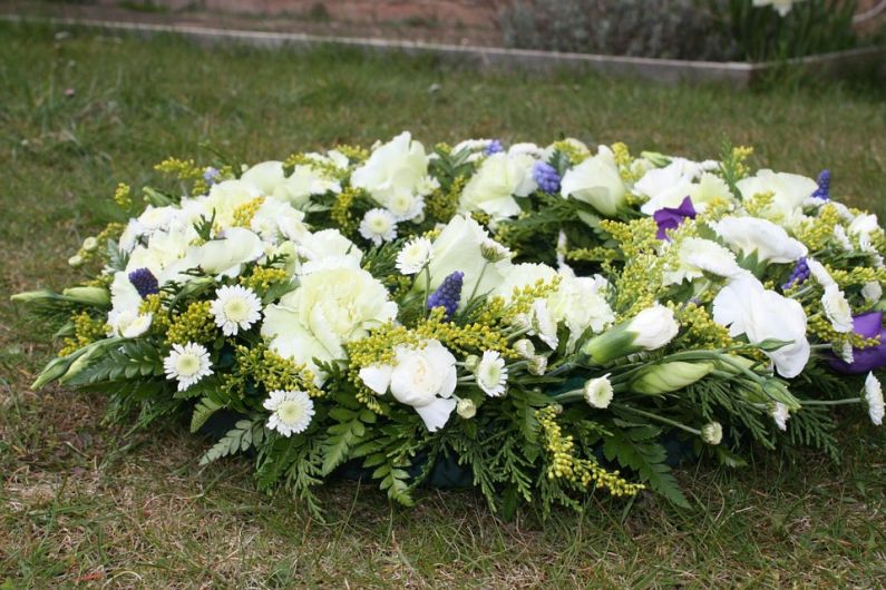Kerry funeral director appeals for people not to attend impromptu wakes